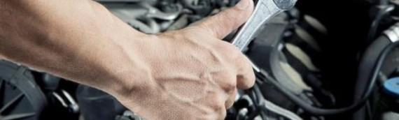 Saiba os prazos em que os principais itens do seu carro precisam ser verificados