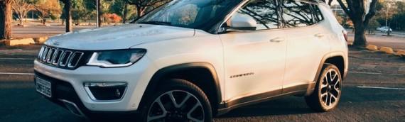 Balanço 2017: AutoBuzz elege os cinco destaques do mercado automotivo