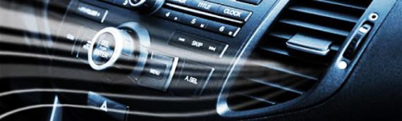 Oficina: Devo desligar o ar-condicionado antes de dar a partida no carro?